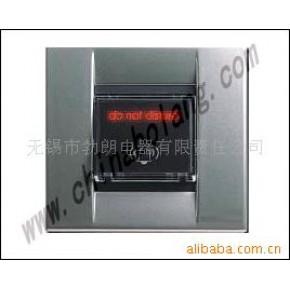 门铃/勿扰/清理房间显示板 DND-3000