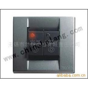请勿打扰/清理房间控制面板 DND-3100