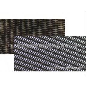 不锈钢席型网厂家批发,中山江门珠海佛山客户可致电咨询