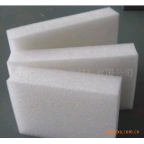 一次性发泡厚度珍珠棉 产品内包装
