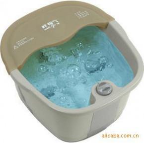 好福气802足浴盆198元