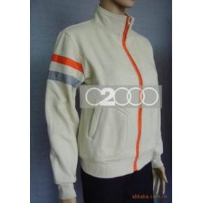 卫衣 校服 运动服 休闲服 制服(欢迎订做)