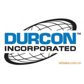 美国DURCON 进口水槽