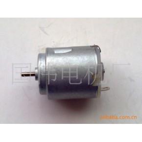 260-22100微电机微型电机直流电机