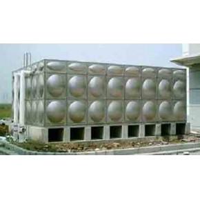 玻璃钢水箱价格