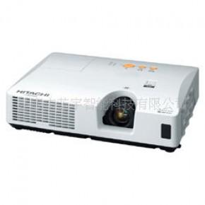 日立投影机教育型HCP-2700X