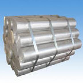 进口美铝(ALCOA)7075-T6铝合金棒,六角铝棒,环保