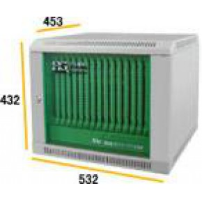 鹤壁数字调度机,鹤壁集团电话交换机厂家优惠批发销售