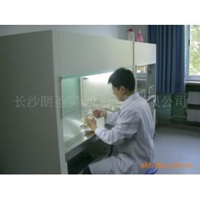 PCR无菌实验室 朗圣