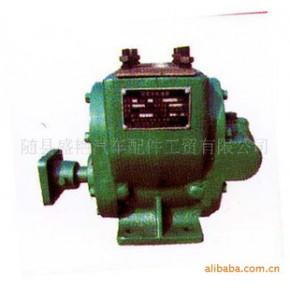 60YHCB-30油罐车泵运油车泵加油车泵