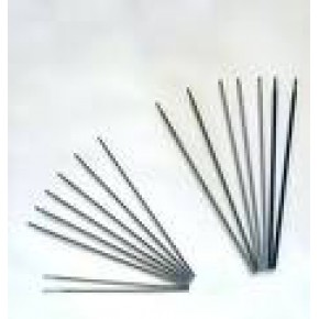 TN65锤头专用耐磨焊条