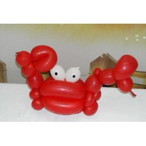 培训魔术气球技术|魔术气球批发|艺术气球装饰|魔术玩具