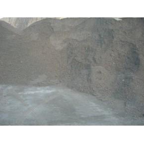 长期大量供应北京无烟煤,上海洗煤,贵州无烟煤