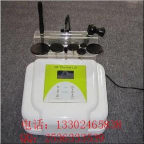 便携式电波拉皮仪|台式电波拉皮仪|除妊娠纹仪器