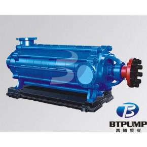 郴州多级矿用离心泵 矿用多级离心泵品牌 耐磨矿用多级泵价格