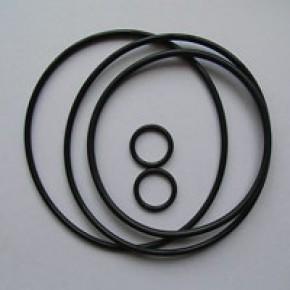 东莞20*2硅胶圈,橡胶圈,O型圈