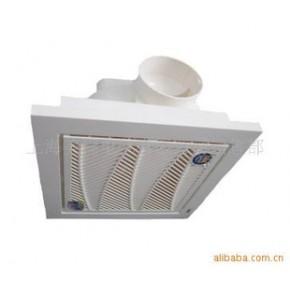 BNN/贝莱尔叶形面板换气扇、排气扇