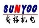 上海尚裕机电设备工程有限公司