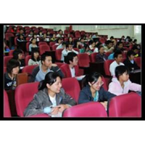 2012年云南省教师资格证考试
