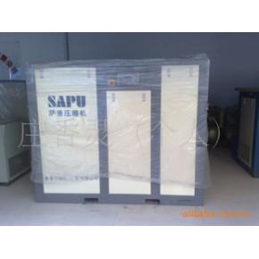。进口。螺杆空压机。空气压缩系统,空压机配件