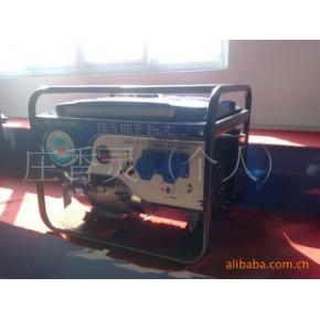 小型汽油发电机,正泰发电机组,柴汽油发电机,