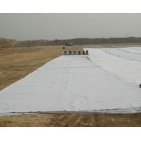 <复合土工膜——垃圾填埋二次污染的防治方法>