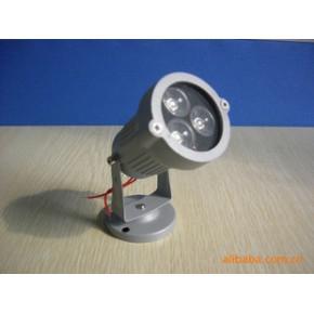 优质普勒LED投射灯 G5