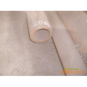 批发零售20#钢管,30-300,规格齐全