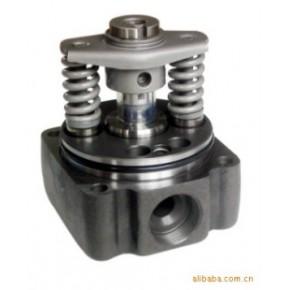 依维柯40-10VE分配泵柱塞偶件
