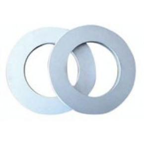 现货供应超强磁选260大圆环