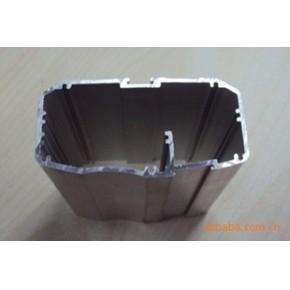 环保异形铝合金  铝合金型材