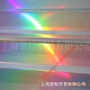 智能膜 装饰膜 展览会用膜 彩色膜 玻璃贴膜 上海