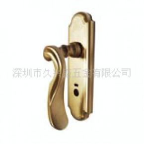 铝材拉手 异型铝材 铝型材