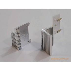 铝材配件 异形铝材 铝型材