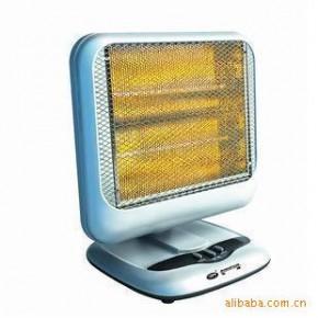 先锋取暖器-DF065 台式