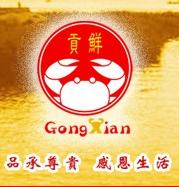 北京阳澄文化传播有限公司
