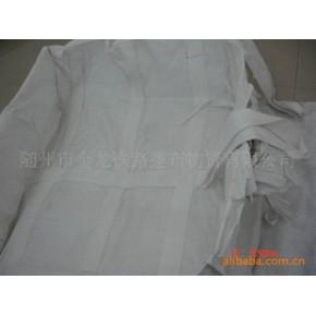 柔性运输包装容器-吨袋产品  华中大企业
