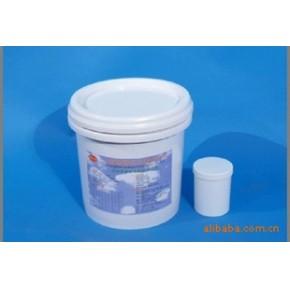有质量保证的福州灌注胶、灌缝胶、封口胶、修补胶