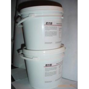 现货特价供应EMS胶水系列 香港宏达成实业惠州分公