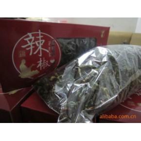 干蔬菜干辣椒特产 湖北宜昌