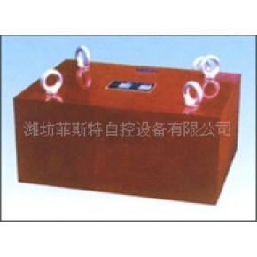 除铁器-除铁器图片-除铁器报价-除铁器资料-除铁器安装示意图