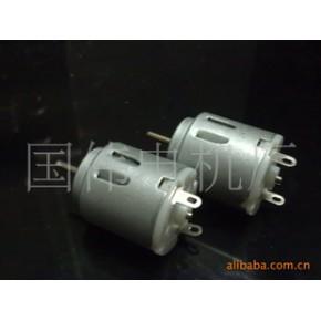 微型抗干扰电动机,微型抗干扰电机,直流抗干扰电机