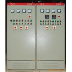 楼宇供热控制箱(柜) LG