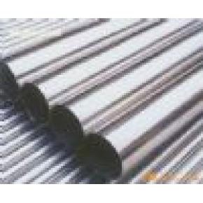 301不锈钢焊接管,304不锈钢焊接管