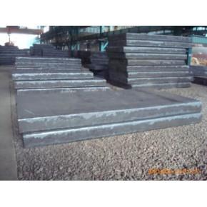 本公司长期供应低合金板Q390A,规格齐全