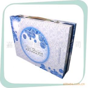 家纺盒/服装盒/礼品盒