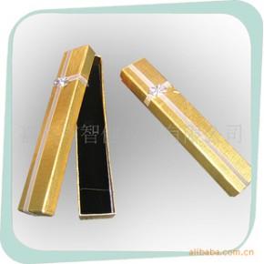 项链盒/首饰盒/礼品盒 纸质