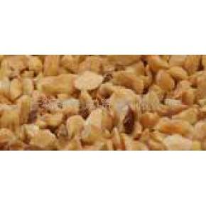 土耳其生榛仁,烤榛仁,榛子碎,榛子酱,带壳榛子。