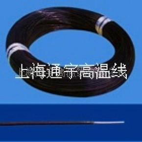 AGR硅胶r柔软弹性导线