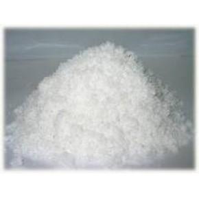 高吸水材料︱人造雪 人造雪
